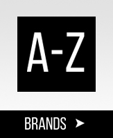 A to Z Brands Gift Sets