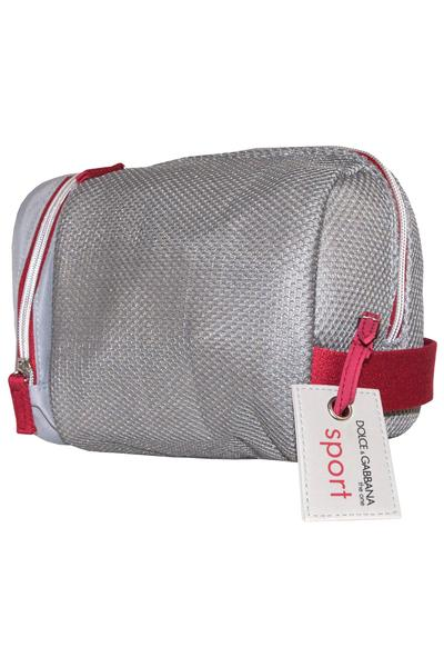 The One Sport Man Toiletry Bag - Directcosmetics.com ed61512cf97c7