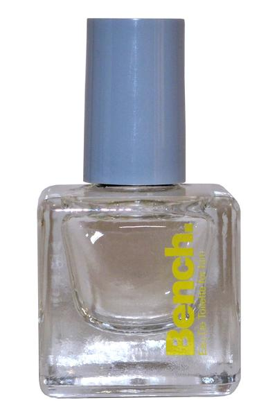 Bench - Eau de Toilette 10ml