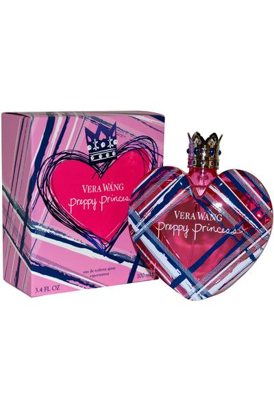 Preppy Princess - Eau de Toilette Spray 100ml