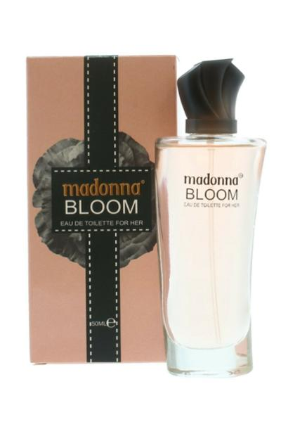 Bloom - Eau de Toilette Spray 50ml