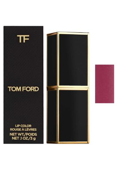 Tom Ford - Lip Colour 3g Dangerous Beauty #77